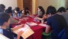 Birebir Sınav Kamp